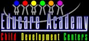Educare Academy